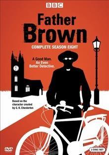 Father Brown. Season 8