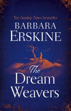 The Dream Weavers