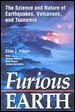 Furious Earth