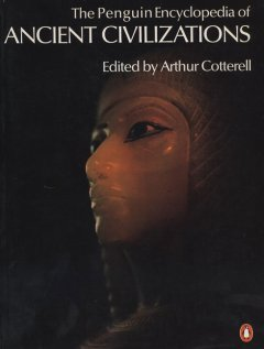 The Encyclopedia of Ancient Civilizations
