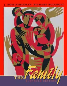 Family/11th Ed