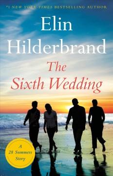 The Sixth Wedding