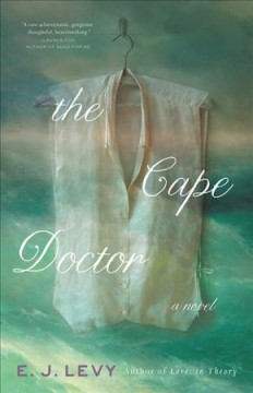 The Cape Doctor