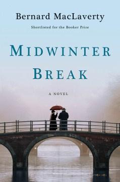 Midwinter Break