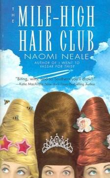 The Mile-high Hair Club