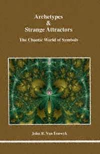Archetypes & Strange Attractors