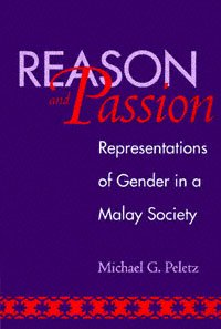Reason and Passion