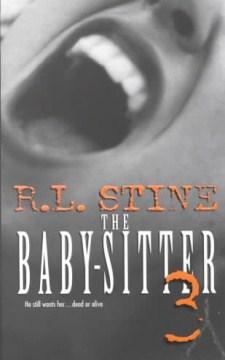 The Baby-sitter III