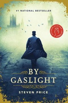 By Gaslight