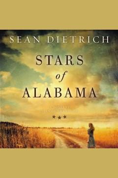 Stars of Alabama