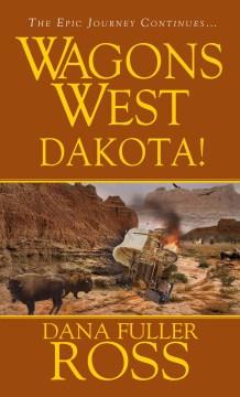 Dakota!