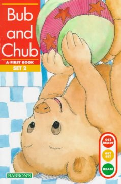 Bub and Chub