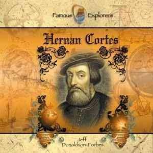Hernn Corts