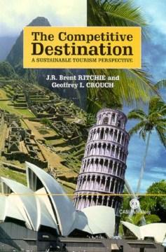 The Competitive Destination