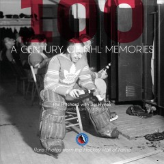 A Century of NHL Memories