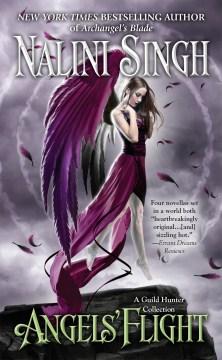 Angels' Flight