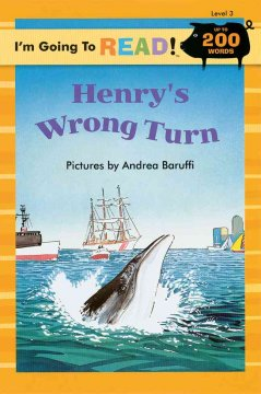 Henry's Wrong Turn