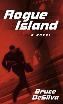 Rogue Island