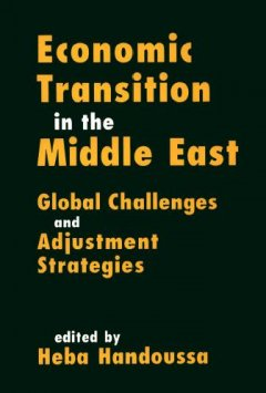 Economic Transition in the Middle East