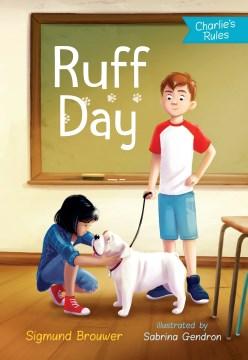 Ruff Day