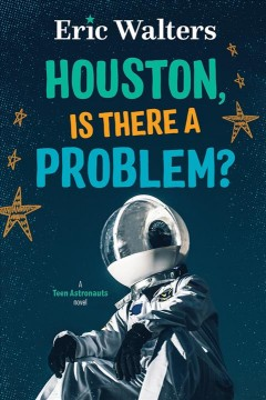 Houston, Is There A Problem