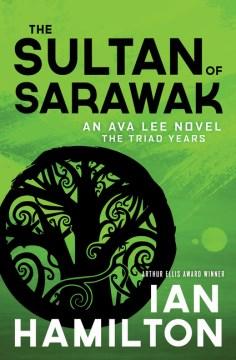 The Sultan of Sarawak