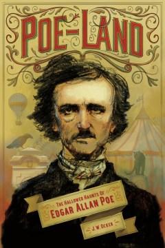 Poe-Land