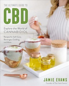 The Ultimate Guide to CBD