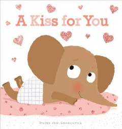 Kiss For You