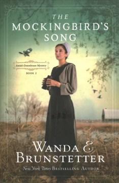The Mockingbird's Song