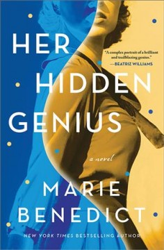 Her Hidden Genius