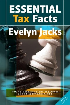 Essential Tax Facts