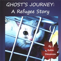 Ghost's Journey