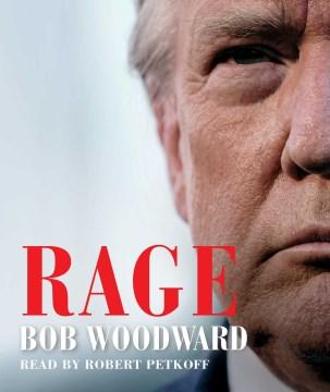 Untitled Bob Woodward