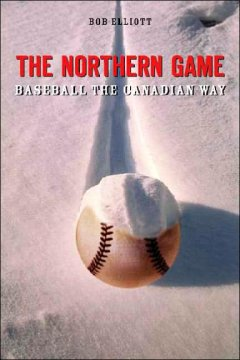 The Northern Game