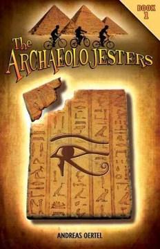 Archaeolojesters
