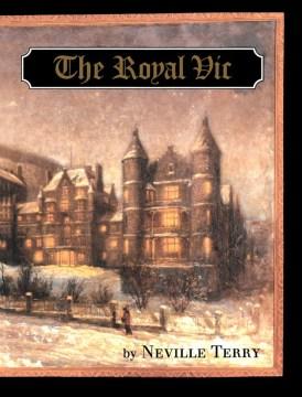 The Royal Vic