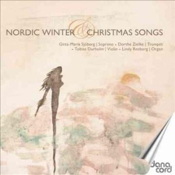 NORDIC WINTER - Christmas Songs