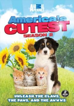 America's Cutest
