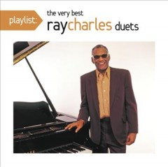 The Very Best of Ray Charles Duets