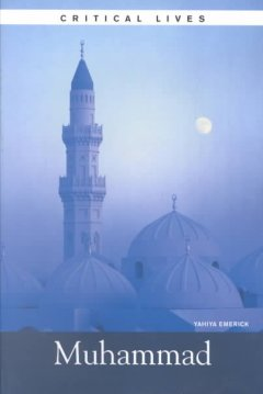 Life And Work Of Muhammad, The