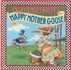 Happy Mother Goose