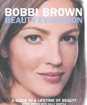Bobbi Brown Beauty Evaluation