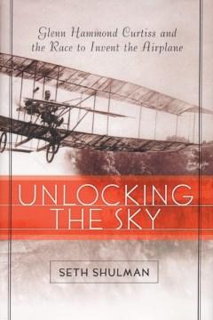 Unlocking the Sky