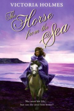 The Horse From the Sea