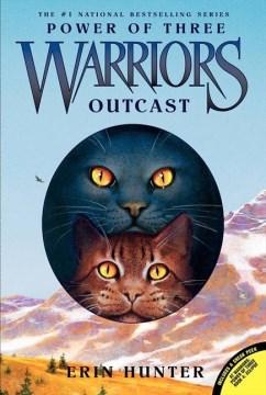 Warriors / Outcast