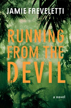 Running From the Devil
