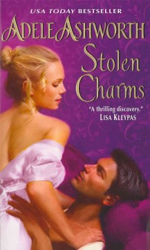 Stolen Charms