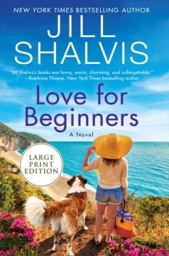 Love for Beginners