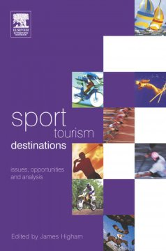 Sport Tourism Destinations